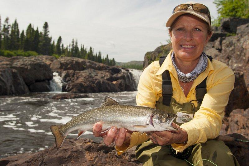 fishing outdoor stock photo