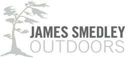 James Smedley Outdoors Stock Photography
